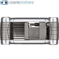 CRANK BROTHERS(クランクブラザーズ)パイカ 携帯工具 (641300133427)  ...