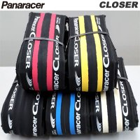 【在庫あり】PANARACER(パナレーサー)CLOSER クローザー プラス 700x23 ZSG...