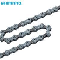 在庫有●当日〜翌日出荷予定●シマノ CNHG53 9速チェーン  SHIMANO(シマノ)CN-HG...
