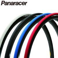 パナレーサー Panaracer コンフィ/Comfy アーバン用タイヤ 700×32c  軽量設計...