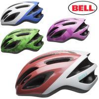 BELL ベル クレストR/CREST R ジュニア 子供用ヘルメット  好評のCrest Rに待望...