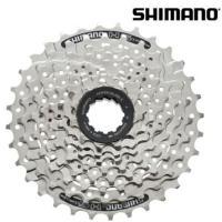 【在庫あり】SHIMANO(シマノ)CS-HG41-8 8スピードスプロケット CSHG418 歯数...