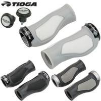 TIOGA(タイオガ)Eグリップ ショート/ショート 両側グリップシフト対応モデル。 (左右とも92...