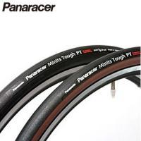 PANARACER(パナレーサー)ミニッツタフ 20×7/8 小径車用タイヤ 耐パンク性能にも優れた...