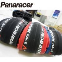 【在庫あり】Panaracer(パナレーサー)レースA(オールラウンド)エボ2 強さと軽さのトータル...