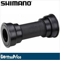 シマノ SHIMANO SM-BB92 41B プレスフィットBB ロード用 ISMBB9241B ...
