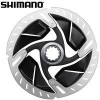 シマノ SM-RT900 160mm センターロック ナロータイプ ISMRT900S  ■レースシ...