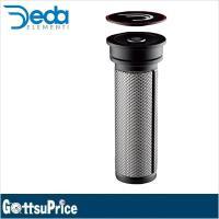 DEDA デダ エクスパンダー(1-1/8) カーボンコラム対応   通常より長めのヘッドセット圧入...