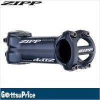 ZIPP ジップ Service Course SL-OS ステム 31.8mm 1-1/4 (Po...