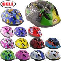 【セール特価】【在庫あり】【送料無料】BELL(ベル) ZOOM(ズーム) 子供用ヘルメット もはや...