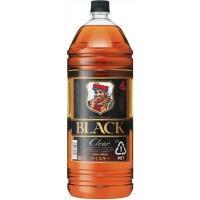 種類 ニッカブレンデッドウイスキー 容量 4000ml メーカー・輸入者 ニッカウヰスキー 度数 3...