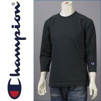 """ヘビーウェイトTシャツの代名詞として広く親しまれてきた人気NO.1 T シャツ""""T1011""""(ティー..."""