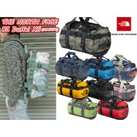 優れた防水性と耐久性が人気のダッフルバッグです。多くの遠征隊で愛用される大型モデルの性能はそのままに...