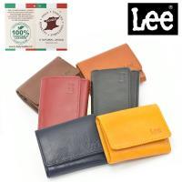 sports shoes 75428 adb09 リー(LEE) メンズ二つ折り財布 | 通販・人気ランキング - 価格.com