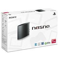 """""""ナスネ""""は地上/BS/110度CSに対応したデジタルチューナーと 大容量ハードディスクを搭載したネ..."""