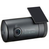 ・カメラ性能:400万画素カラーCMOS / レンズ画角対角179° ・録画方法:常時録画 / 手動...