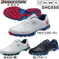 ブリヂストン ゴルフ golf bridgestone 通販 ゴルフ用品 スポーツ用品 ブリヂストン...
