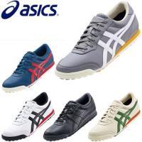 ゴルフシューズ ASICS GEL-PRESHOT CLASSIC 2 アシックス ゲルプレショット...