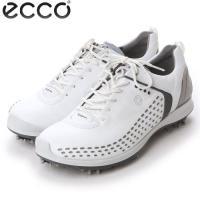 エコー ECCO ECCO MEN'S GOLF BIOM G 2 130614