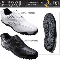 セール ◆クッション性とフィット感に優れたゴルフスニーカーにBoaクロージャーシステムを搭載。[機能...
