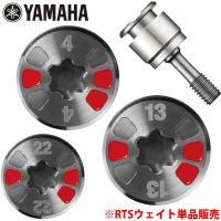 セール ヤマハ インプレス RMX リミックス ドライバー YAMAHA inpres X Driv...