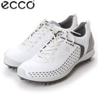 エコー ECCO ECCO MEN'S GOLF BIOM G 2 130614