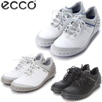 エコー ECCO ECCO MEN'S GOLF CAGE 132504