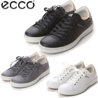 エコー ECCO ECCO MEN'S GOLF CASUAL HYBRID 152004