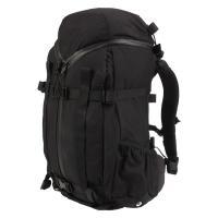 【国内正規品】 ミステリーランチ スイートピー バックパックリュックサック バッグ
