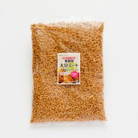 国産大豆ミートそぼろ 1kg 《国産大豆100%》送料無料|greens-gc|03