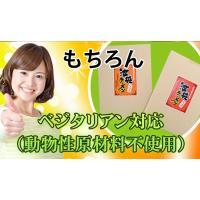 菜食 池袋ラーメン 4食セット 動物性不使用 スープ・乾麺 ダイエット 低カロリー|greens-gc|07