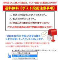 菜食 池袋ラーメン 4食セット 動物性不使用 スープ・乾麺 ダイエット 低カロリー|greens-gc|09
