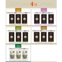 グルテンフリーヌードル 選べる3個セット×4種類(計12個) greens-gc 04