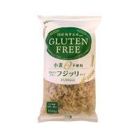 ※こちらの商品は冷凍商品と同梱不可となります。※こちらの商品を同梱すれば、10000円未満でも常温送...