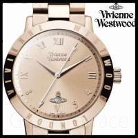 商品名 Vivienne Westwood(ヴィヴィアンウエストウッド)  ■型番 VV152RSR...