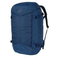 コンパス40(COMPASS40)は、細身で半硬質の、頭上の荷物棚に乗せやすい機内持ち込み用バッグの...