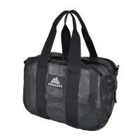 ダッフルバッグXS(XSM DUFFEL)は頑丈で大開口部を持つ定番のクラシックバッグです。  20...