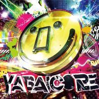 YABAICORE -HARDCORE TANO*C-|grep