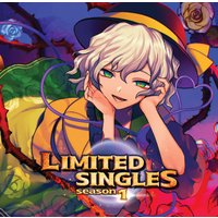 LIMITED SINGLES season1 -暁Records-|grep