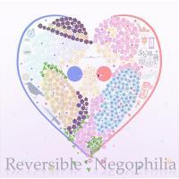 Reversible Negophilia -少女理論観測所-|grep