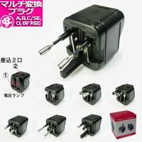 【訳ありアウトレット品とは】日本語説明書なしで、本体キズ・ヨゴレ、箱つぶれを無検品でお届けします。ご...