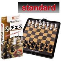 これぞ世界のゲームの王様!チェスはゲームの王様の名にふさわしい奥深いゲームです。 世界中で人気があり...
