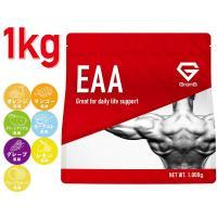 GronG(グロング) EAA レモン 風味 1kg (100食分)  10種類 アミノ酸 サプリメント サプリメント 国産