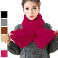 大人かわいさ光る今流行のくすみピンク(ダスティピンク)。 やさしく&可愛い、ふわふわのファーが冬を暖...