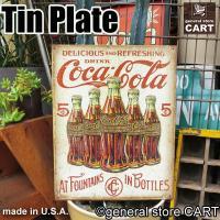 世界中で愛飲されているWORLD FAMOUS COMPANY『コカコーラ』。  ヴィンテージコンツ...
