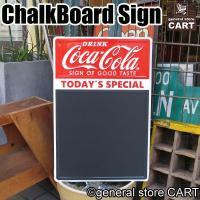 世界中で愛飲されてる「Coca-Cola-コカコーラ-」の エンボス加工が施されたロゴがワンポイント...