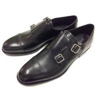 木型番号: SH111(2E) 製法: グッドイヤーウエルト 製造元: 東立製靴株式会社(千葉県柏市...