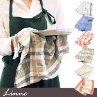メール便OK 3点まで。 Linneはスウェーデン語で「リネン」の意。 リトアニアLINAS(リナス...