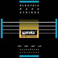 Black Label #40210 Stainless Steel Medium Light 04...