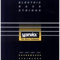Black Label #40200 Stainless Steel Medium 045、065、...